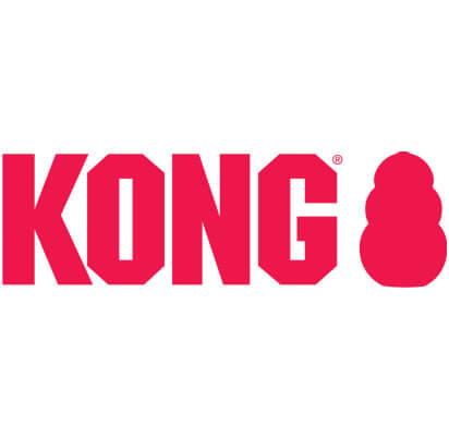 Marque Kong