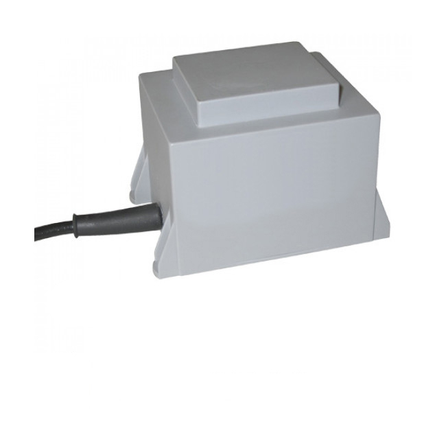 Abreuvoir automatique à niveau constant PVC Pro