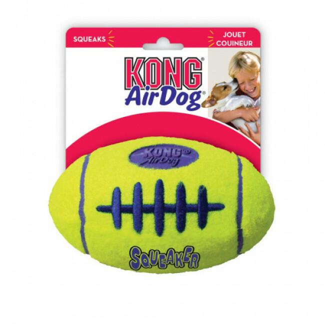 Air KONG jeu pour chien