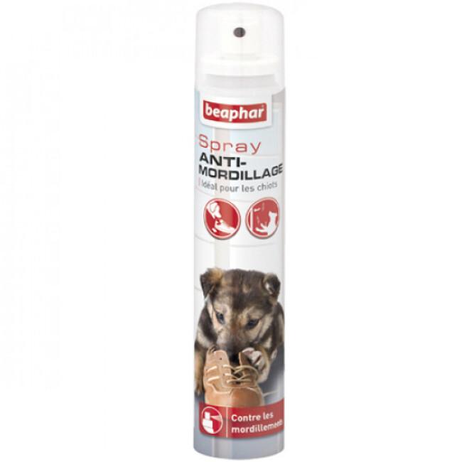 Spray anti-mordillage Béaphar