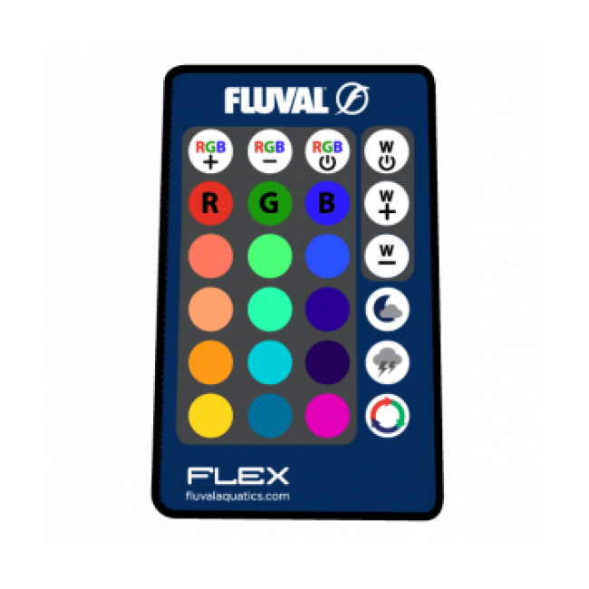 Aquarium Flex Fluval