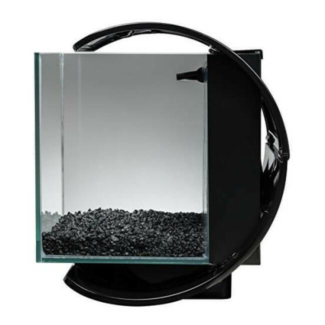 Aquarium Tetra Silhouette LED 12 litres