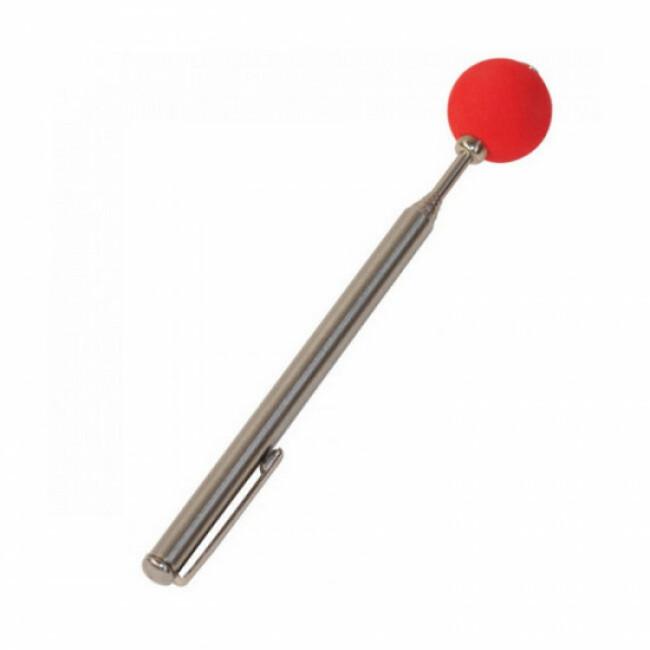 Baguette télescopique de dressage Target Stick pour chien