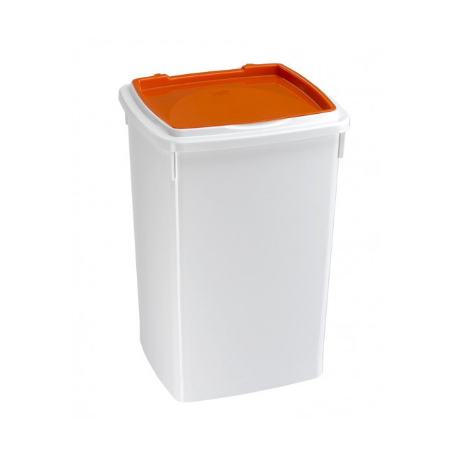 Boîte conservation pour croquettes Feedy Ferplast