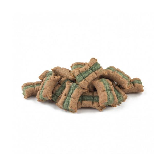 Bouchées moelleuses pour chat Cat Yums 40 g