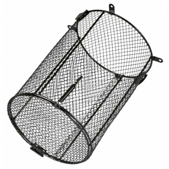 Cage de protection pour lampes terrarium Trixie