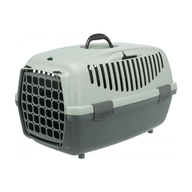 Cage de transport Capri pour chien et chat