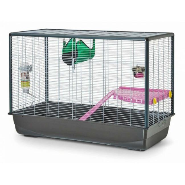 Cage pour rats et furets Zeno 2 Savic