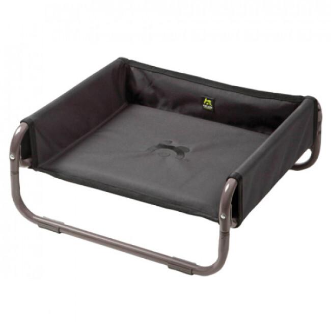 Canapé Soft Bed pour chien et chat