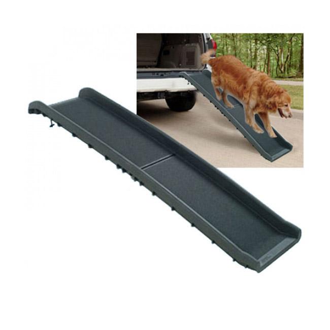 Canis-Rampe ™ plastique pour chien handicapé