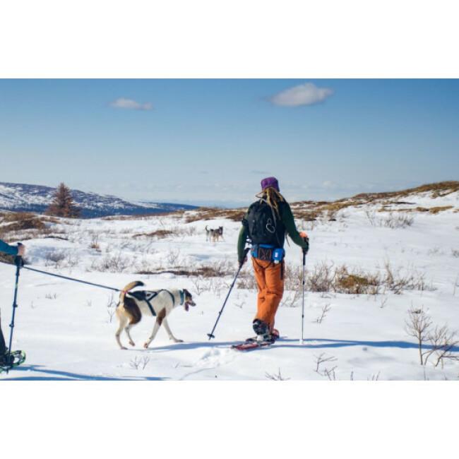 Ceinture de trekking Ferd Belg NON-STOP Dogwear