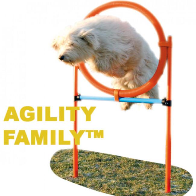 Cerceau Agility-Family ™