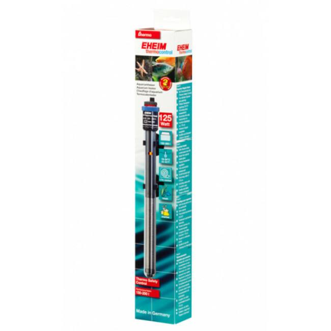Chauffage pour aquarium Eheim Thermo Control