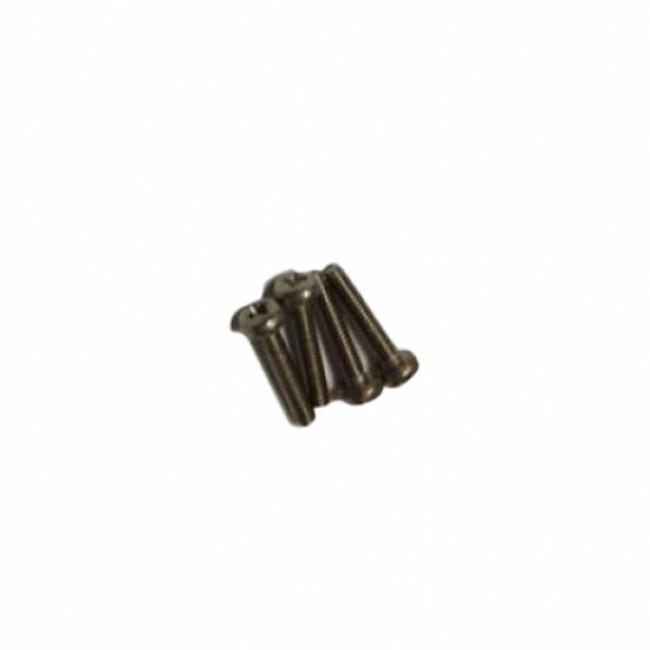 Collier anti-aboiement Canicalm Premium Num'Axes pour petit chien - de 15 kg