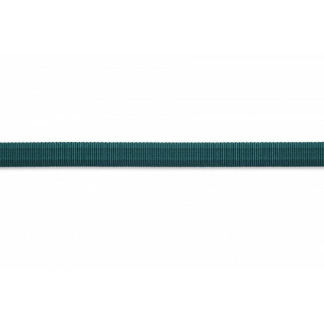 Collier pour chien en tissu doux Front Range™ Ruffwear