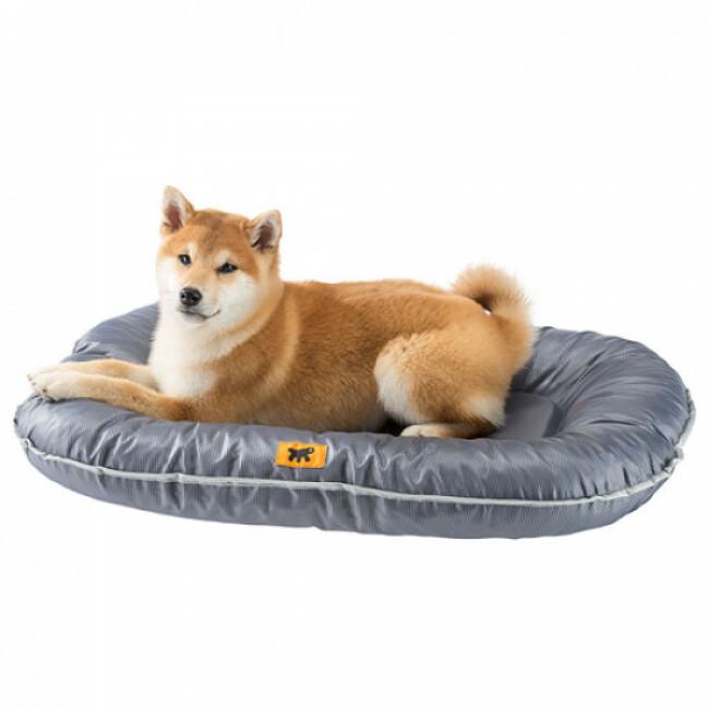 Coussin lit pour chien Oscar Ferplast
