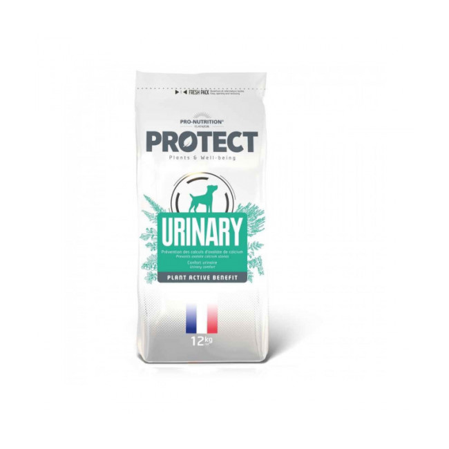 Croquettes Pro-Nutrition Protect Urinary troubles urinaire pour chien