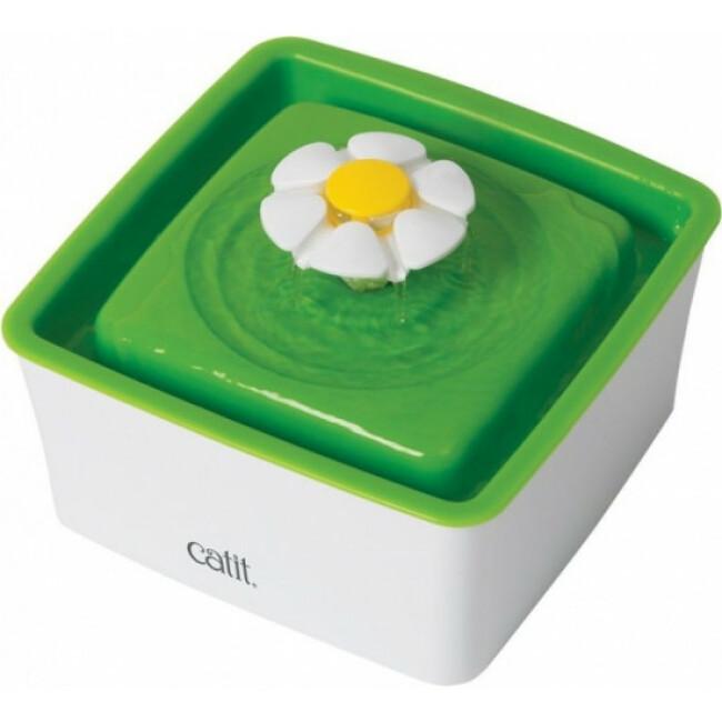 Fontaine Mini Flower Catit 2.0