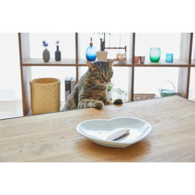 Friandise pour chat Inaba filet de poulet