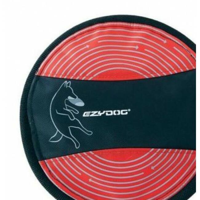 Frisbee Fido pour cani-frisbee Ezydog