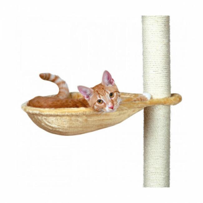 Hamac à arbre pour chat Trixie