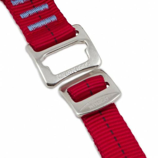 Harnais de sécurité pour la voiture avec attache ceinture de sécurité Tru-Fit Smart Harness