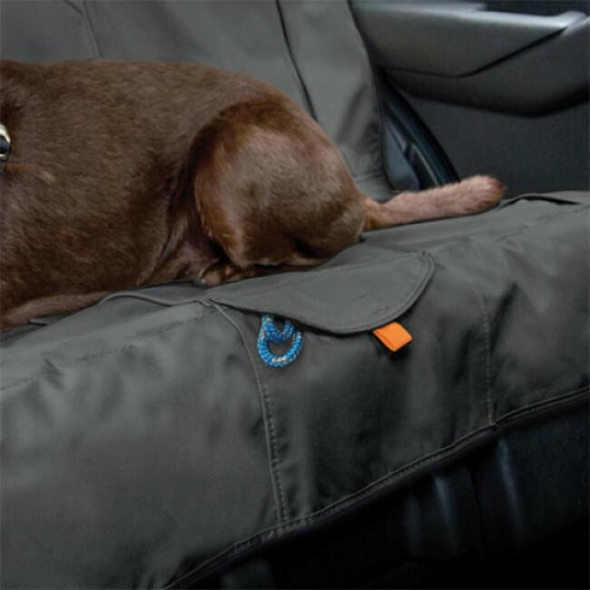 Housse de protection pour siège arrière de voiture Wander Bench