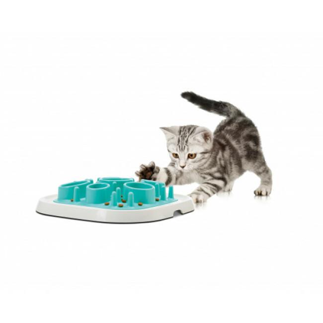 Jeu d'intelligence Pet Enigma N°11 Savic pour chien ou chat