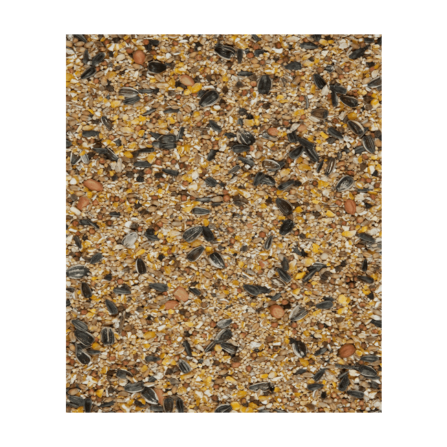 Mélange de graines 4 saisons Versele Laga Menu Nature