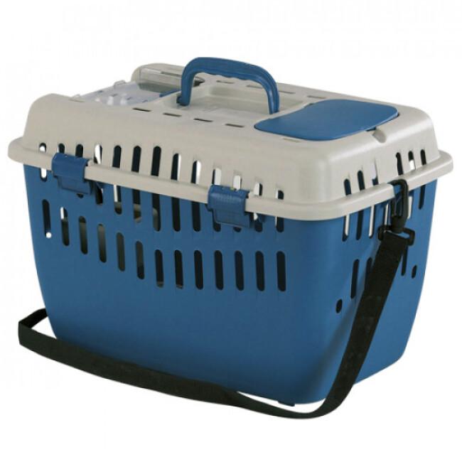 Panier de transport Binny pour chat et petit chien