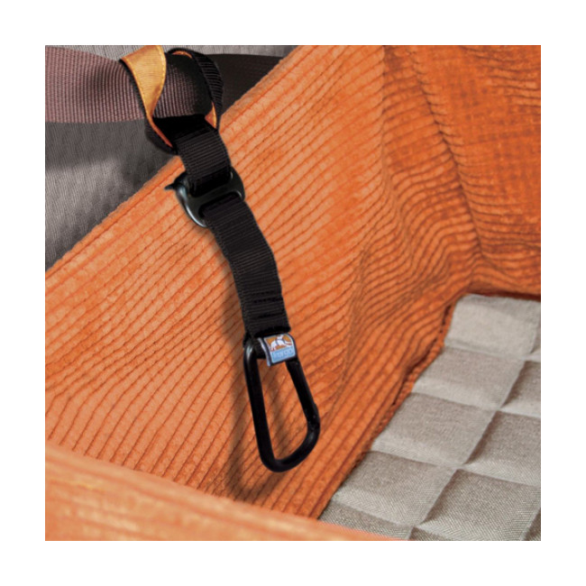Panier de transport pour la voiture Skybox Booster Seat