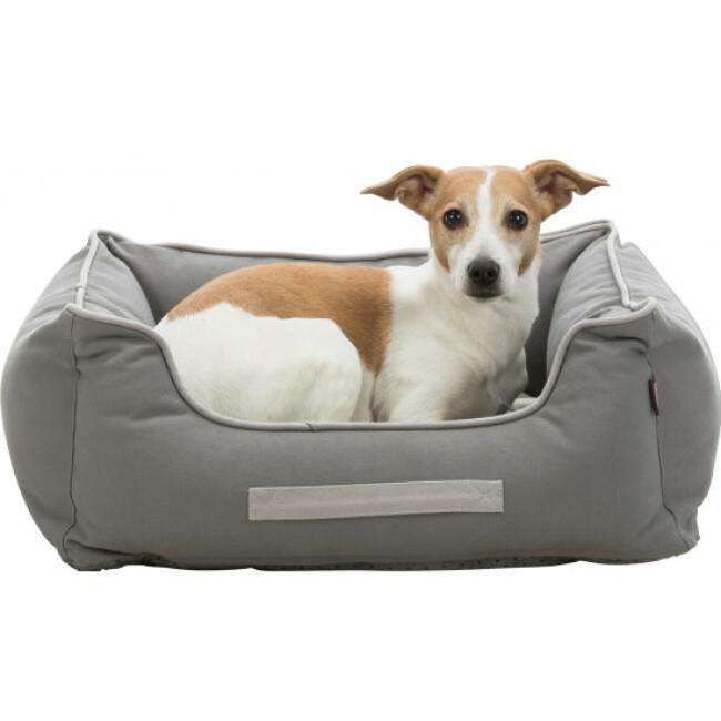 Panier pour chien en matériaux recyclés Be Eco Danilo