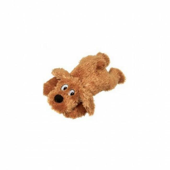 Peluche Youki pour chien