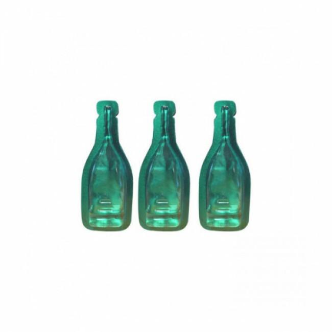Pipettes répulsives antiparasitaires pour chiot aux extraits de Margosa Beaphar 3 pipettes de 1 ml