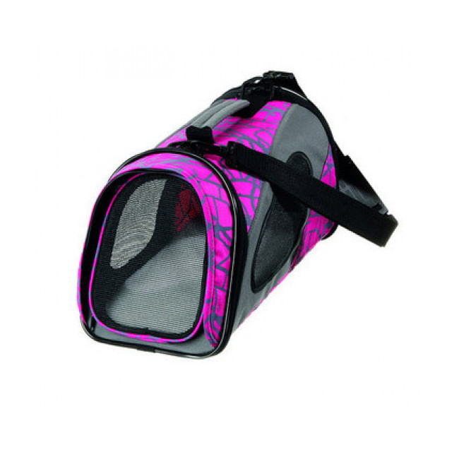 Sac Smart Carry Bag Rose Flamingo couchage et transport