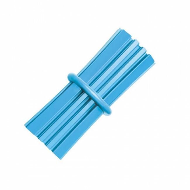 Stick en caoutchouc pour chiot Puppy Teething Stick KONG