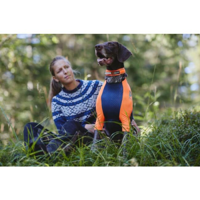 T-Shirt de protection pour chien NON-STOP Dogwear