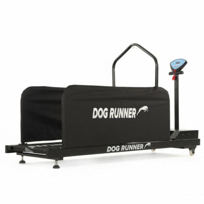 Tapis de course pour chien Dog Runner Large