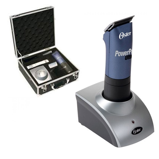 Tondeuse Oster Power Pro Ultra