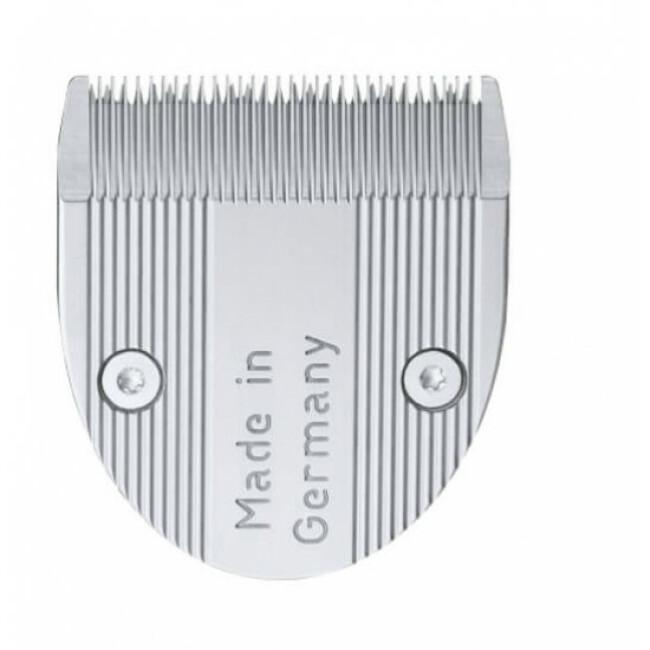 Tête de coupe standard 0.4 mm Wahl