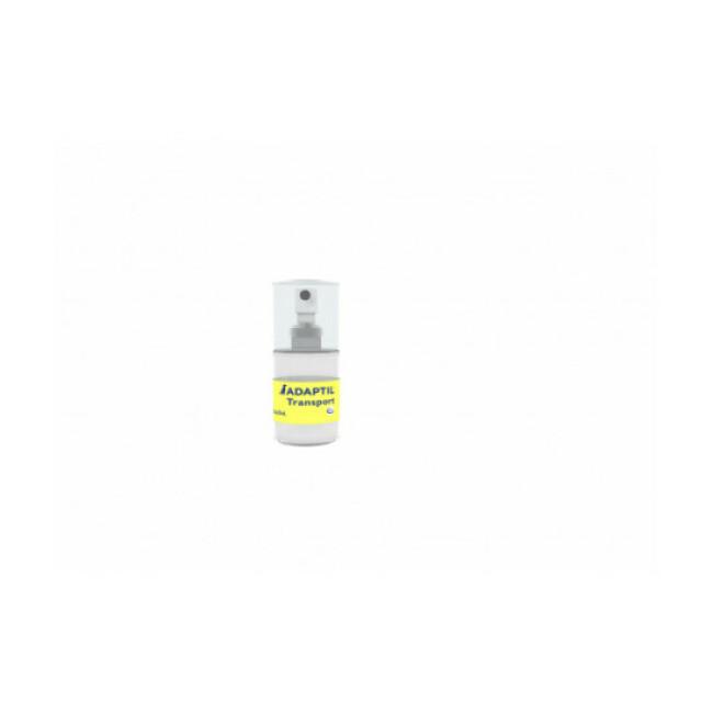 Vaporisateur Spray Adaptil diffuseur de phéromone d'apaisement