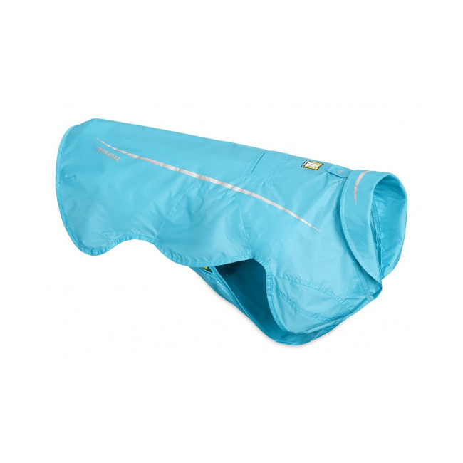 Veste imperméable pour chien Wind Sprinter™ Ruffwear