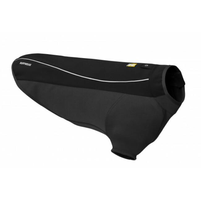 Veste isolante et imperméable pour chien Cloud Chaser™ Ruffwear