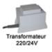 Image 3 - Abreuvoir automatique à niveau constant PVC Pro