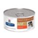 Image 1 - Aliment diététique pour chien et chat Hill's Prescription Diet a/d