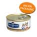 Image 2 - Aliment diététique pour chien et chat Hill's Prescription Diet a/d