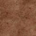 Image 2 - Alimentation pour poisson TetraMin Holiday bloc 30 g