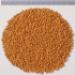 Image 2 - Alimentation Tetra Goldfish Gold Energie 250 ml pour poissons