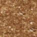 Image 4 - Alimentation Tetra Pond Flakes pour poissons de bassin