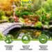 Image 6 - Alimentation Tetra Pond Multi Mix